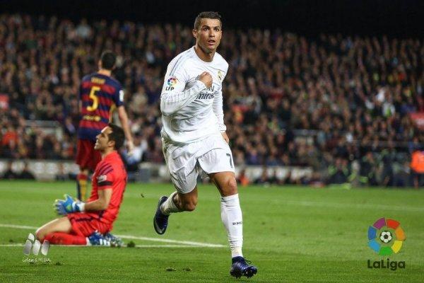 gols_Cristiano_Ronaldo_contra_Barcelona