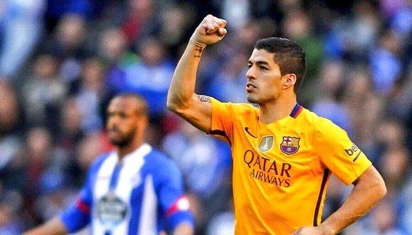 gols_suarez_la_coruna_barcelona