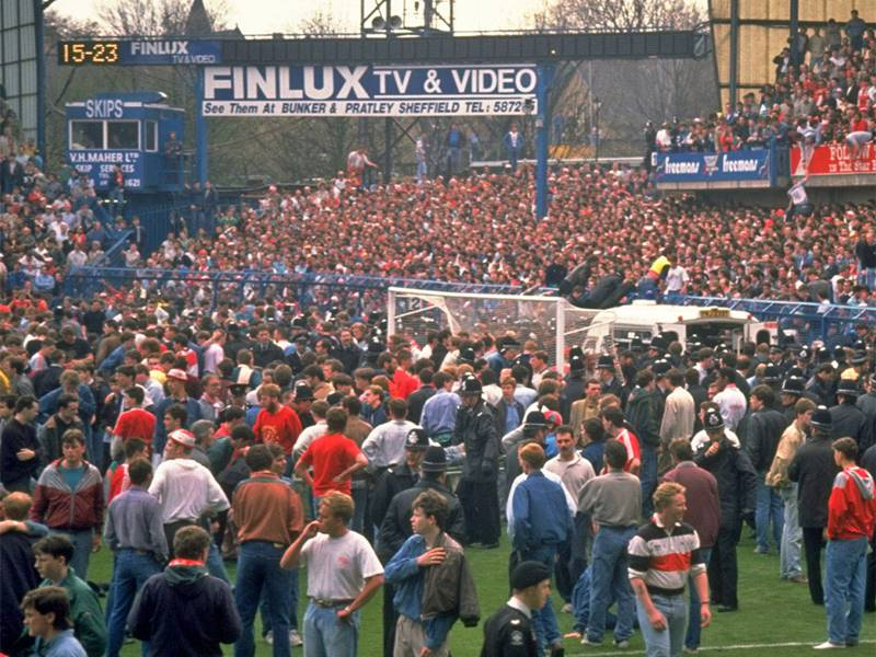 hillsborough1