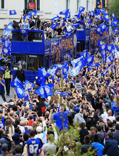 Leicester+City+Championship+Winners+Bus+Parade+CwcUM4uAX2Ll