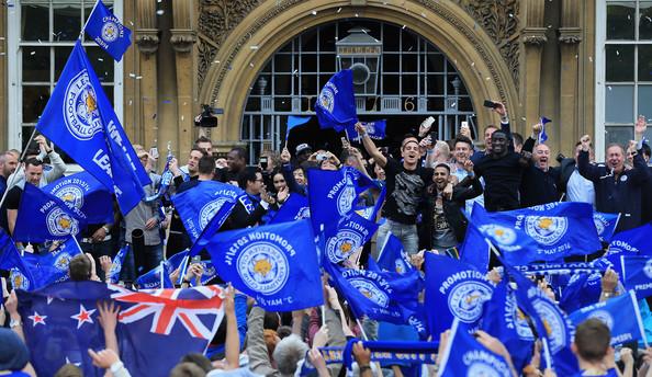 Leicester+City+Championship+Winners+Bus+Parade+QNJeeb-JsZjl