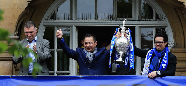 Leicester+City+Championship+Winners+Bus+Parade+rOcPcyl_Kwvl