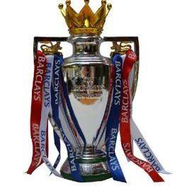 Britânico-de-44-cm-barcley-dos-campeões-campeonato-inglês-a-fa-inglês-PREMIER-LEAGUE-de-futebol