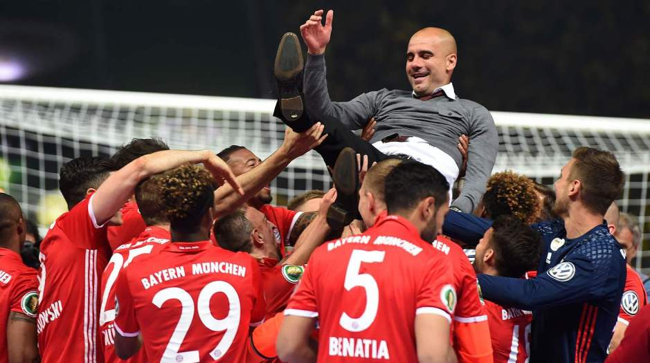 csm_104049-Jubel_Guardiola_Bayern_Getty_4a0bbd6846