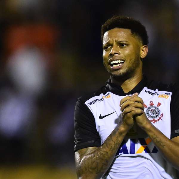gazeta-press-foto-andre-corinthians