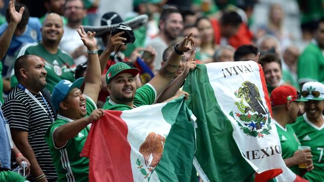 2016-06-05t232618z_2015479954_nocid_rtrmadp_3_soccer-2016-copa-america-centenario-mexico-at-uruguay_1ShC3DJ