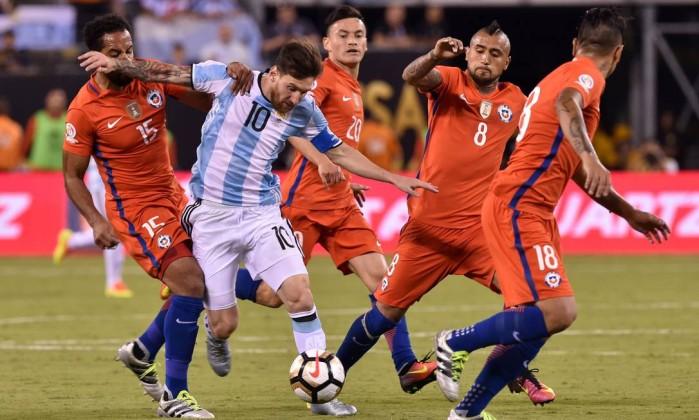 Copa-America-CentenarioMessiArgentina-x-Chile