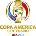 Copa_América_Centenario