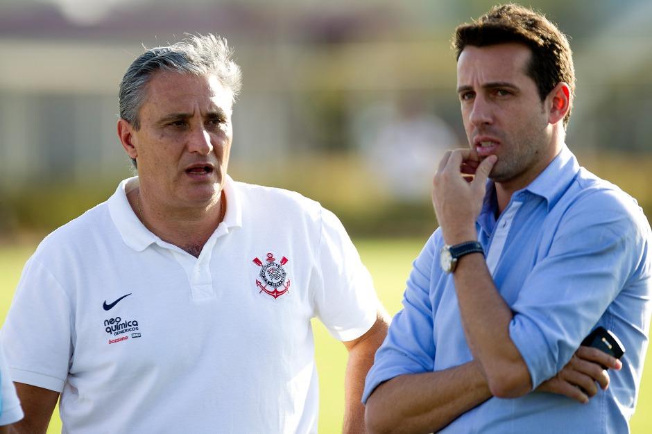 Corinthians-edu-gaspar-tite-fotoarena.jpg