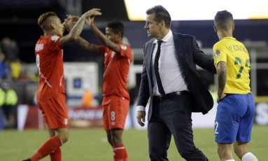 DungaBrasil-x-Peru-Copa-America-Centenario-1
