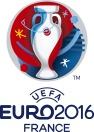 euro_2016_logo_detail