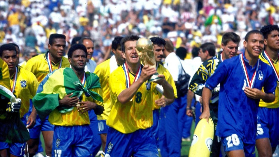 fotos-da-copa-do-mundo-de-1994-19