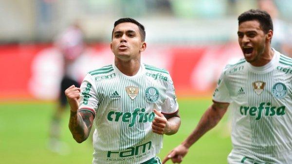 gols_palmeiras_santa_cruz_brasileirao