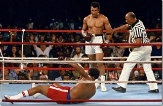 image-49-for-muhammad-ali-70-picture[1]