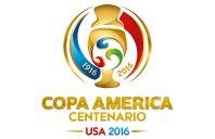 logo-copa-centenario-750-px