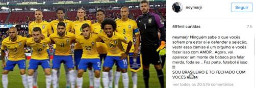 neymar_interna