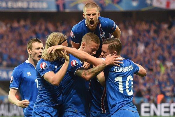 vitoria_Islandia_Inglaterra