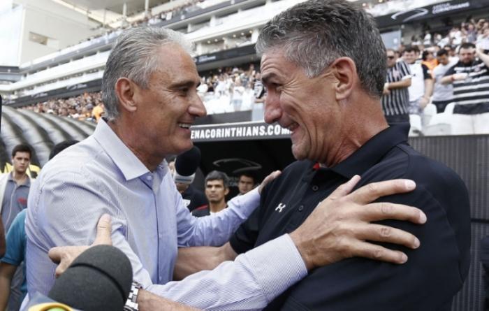 Resultado de imagem para bauza seleção argentina