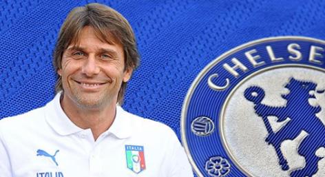 Antonio-Conte-Chelsea-1.png