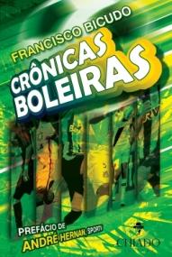capaebookcrnicas_boleiras