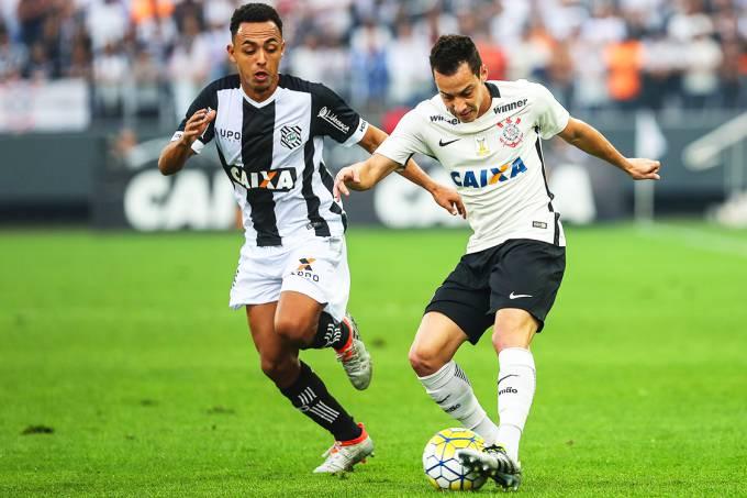 esporte-futebol-corinthians-figueirense