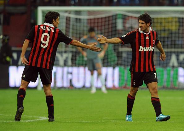 Filippo+Inzaghi+Alexandre+Pato+AC+Milan+v+YaVCsfAslaVl