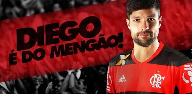 flamengo-divulgou-arte-para-anunciar-contratacao-do-meia-diego-1468953153581_615x300