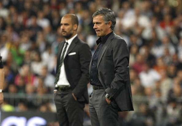 jose-mourinho-pep-guardiola_1pbhqg8ap75sc1fn754gvir3ri