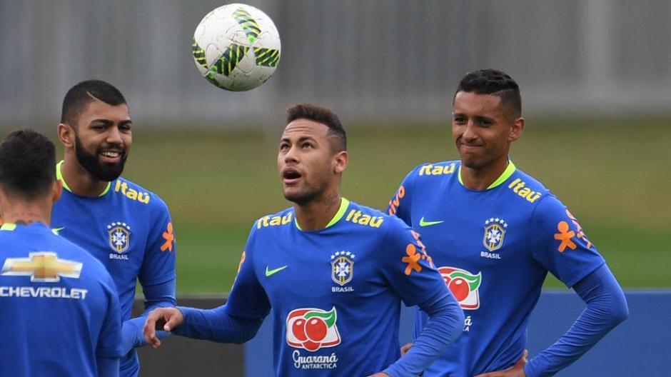 neymar-brazil-rio-olympics