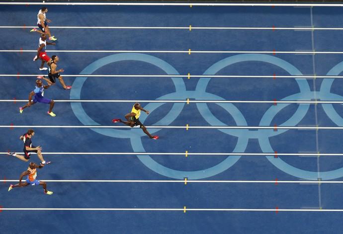 2016-08-19t014316z_269693162_rioec8j04s2ns_rtrmadp_3_olympics-rio-athletics-m-200m