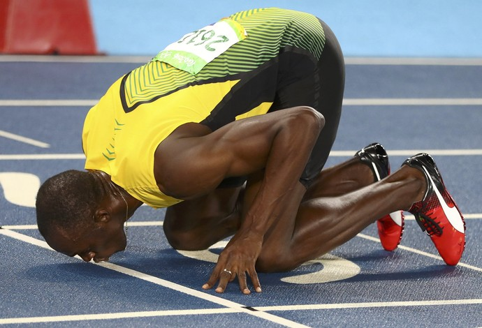 2016-08-19t015354z_1913261792_rioec8j059ste_rtrmadp_3_olympics-rio-athletics-m-200m