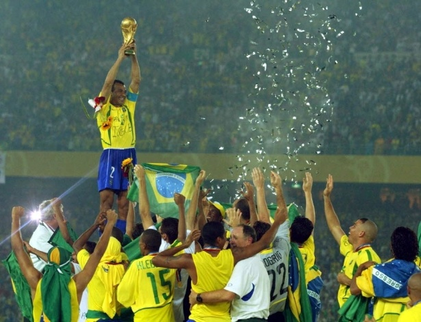 Brasil-pentacampeão-de-2002