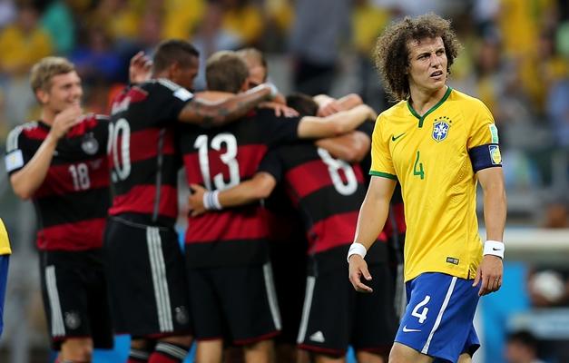 brasil-perde-de-7-a-1-para-a-alemanha-e-sofre-sua-pior-derrota-em-mundiais