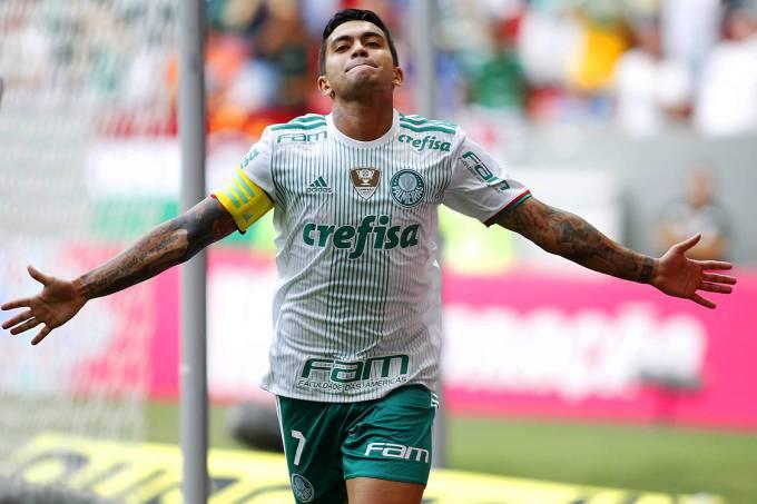 esporte-brasileirao-palmeiras-fluminense-20160828-01