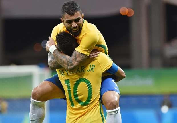 gabigol-neymar-denmark-brazil-rio-2016-olympics-10082016_1wuwwbxu5xv5c1igkwfbsu3jaq