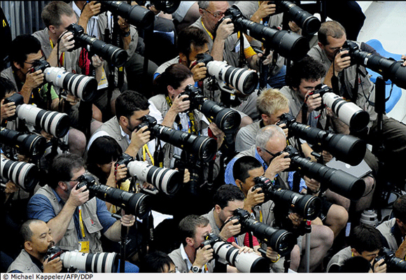 imprensa-olimpiadas