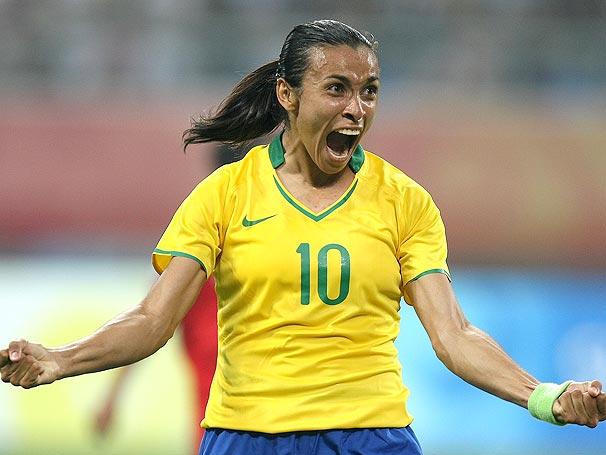 marta-selecao-brasileira-1