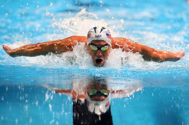 michael-phelps-olympics-rio-2016-78f529ac-8268-4d2e-873e-8b2eb6f2069e