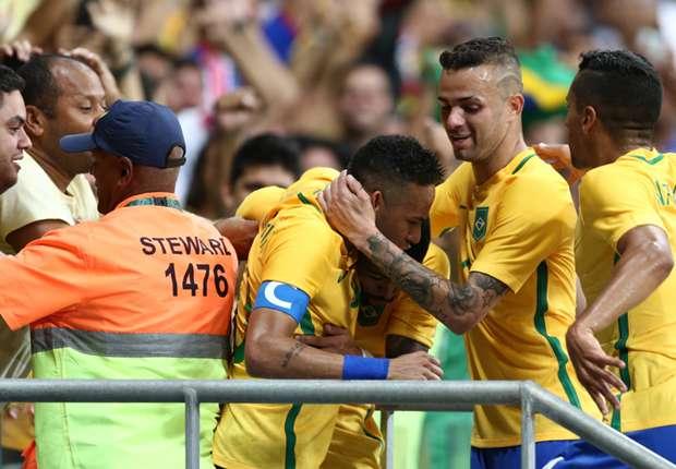 neymar-marquinhos-luan-denmark-brazil-rio-2016-olympics-10082016_146vippgyvadp1usic3tf3w1ij