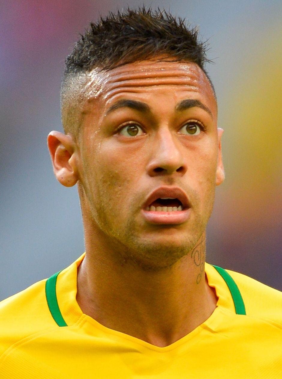 Brasil estreia contra a África do Sul no Mané Garrincha