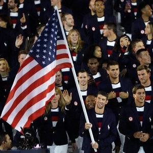 rs_300x300-160805181457-6002opening-ceremony-rio-olympics-usa