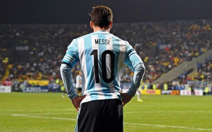 selecao-da-argentina-de-futebol-olimpico-26