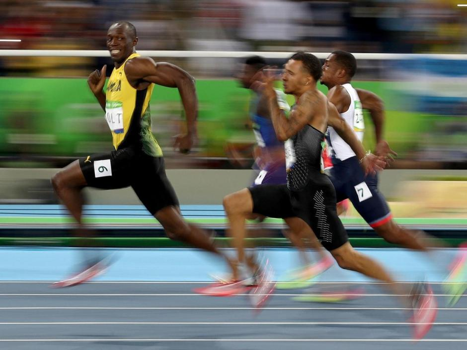 usain-bolt-getty