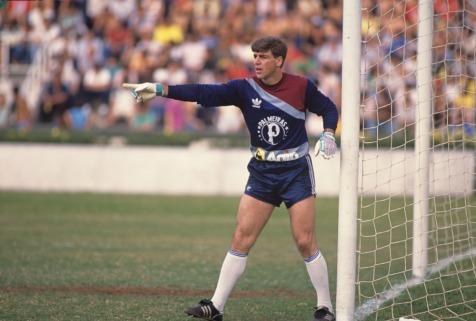 Zetti-Palmeiras