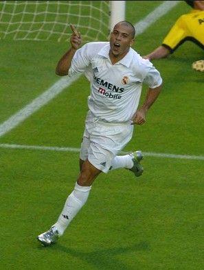 golronaldo2003
