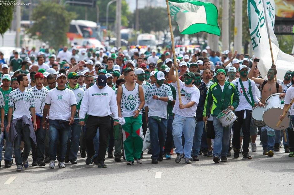 protesto-mancha-verde-2014-32.jpg