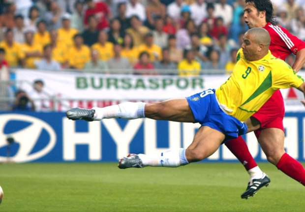 ronaldo-nazario-brazil-turkey-2002-world-cup-group-stage-03062002_jmcbm3l6k65h1gzocfphfux8i-1