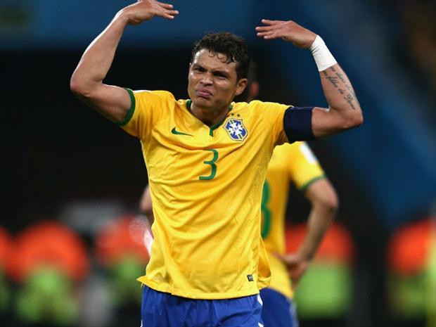selecao-brasileira-thiago-silva-480-getty-jpg
