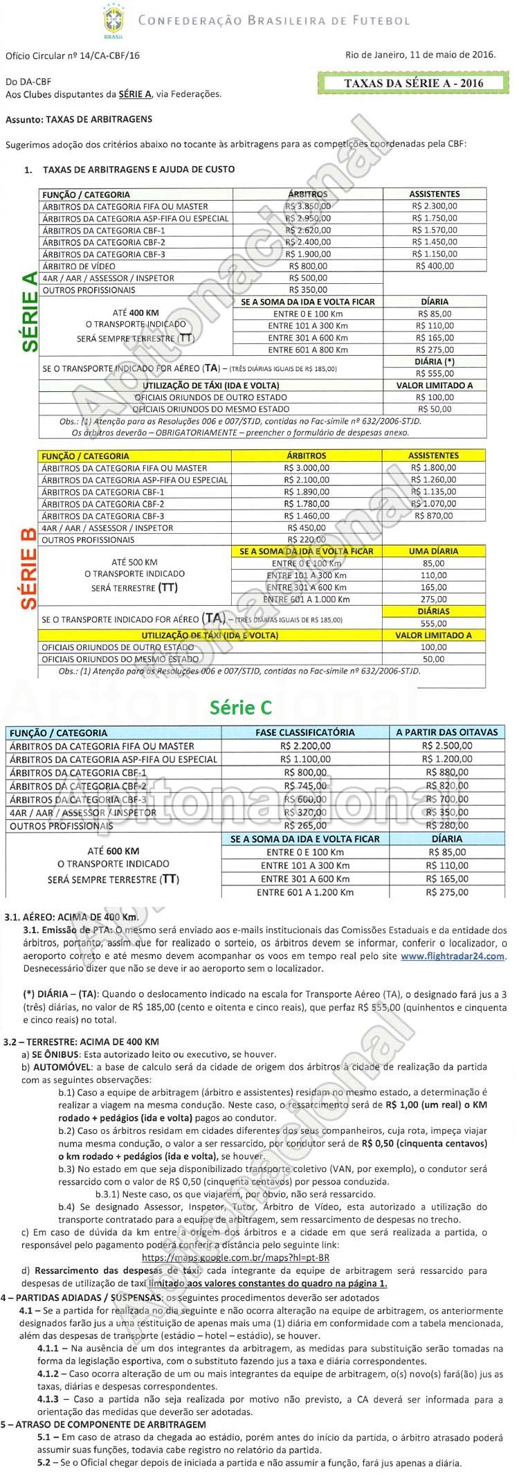 taxas-2016-a-b.jpg