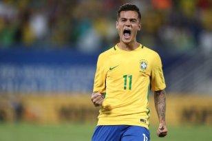 gols_brasil_x_bolivia_2